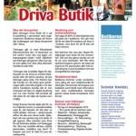 Prospekt_drivabutik_280x396