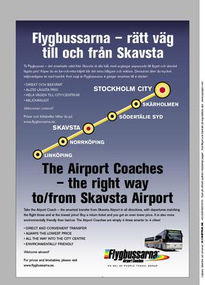 Skavsta-airport_16
