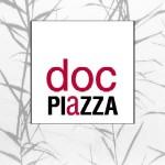 docpiazza_silver_300x373