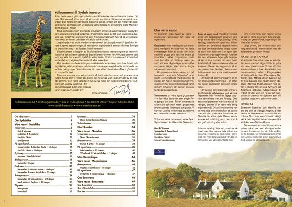 SA-katalog_2010_0203
