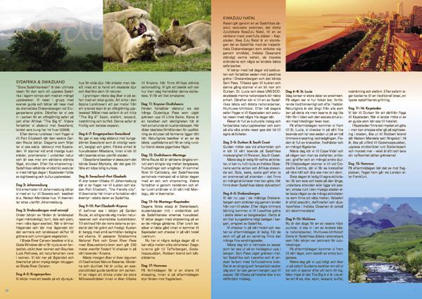 SA-katalog_2010_1011