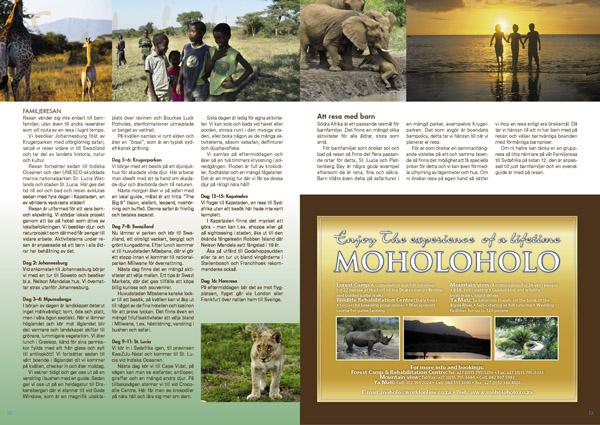 SA-katalog_2010_1213