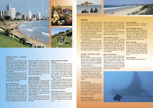 SA-katalog_2010_1617