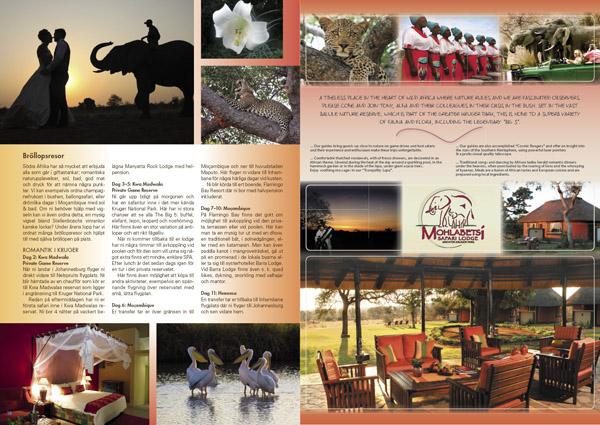 SA-katalog_2010_1819