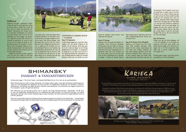SA-katalog_2010_2021
