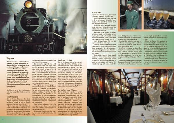 SA-katalog_2010_2627