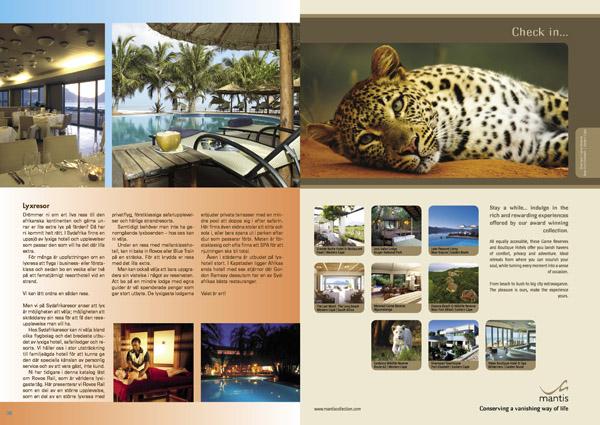 SA-katalog_2010_2829