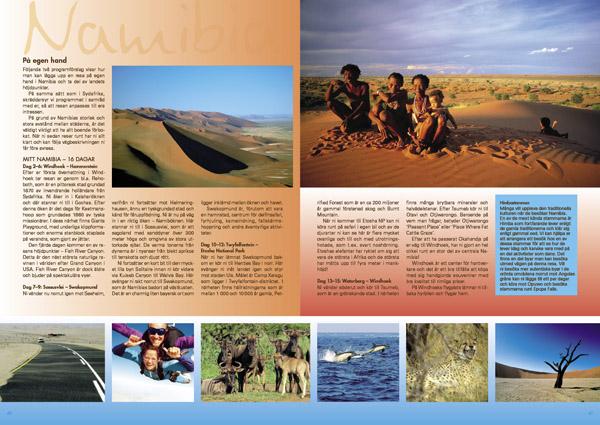 SA-katalog_2010_4041