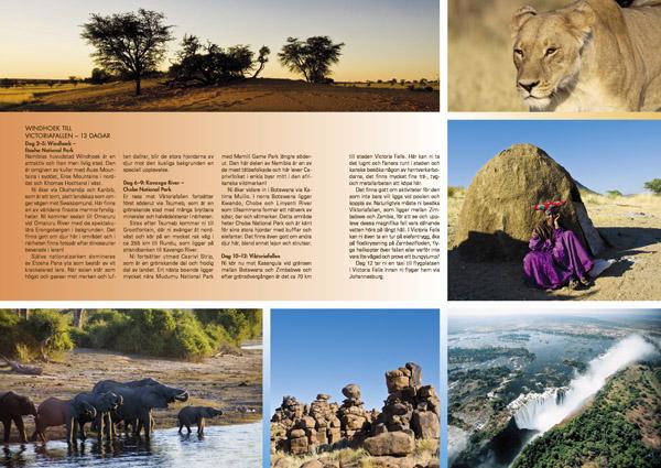 SA-katalog_2010_4243
