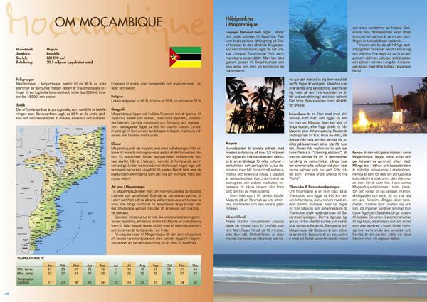 SA-katalog_2010_4445