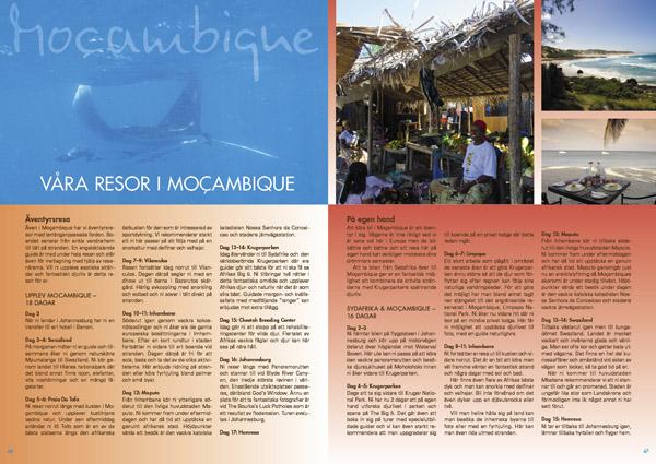 SA-katalog_2010_4647