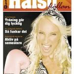 Q_halsokallan_16s_01