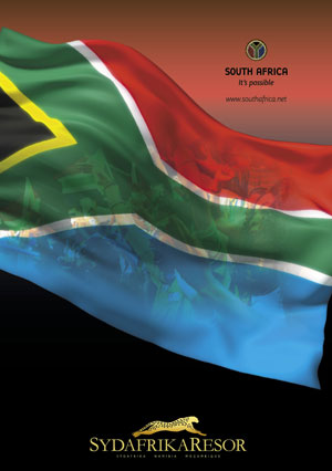 Sydafrikaresor-VM2010-01