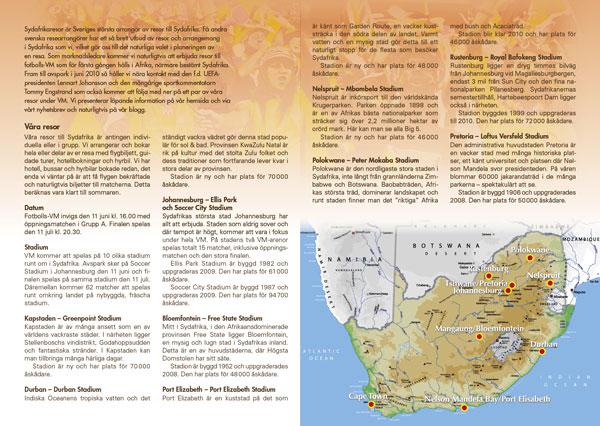 Sydafrikaresor-VM2010-0203